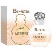 Туалетна вода для жінок Bi-es Laserre New 100 мл (5905009044688)