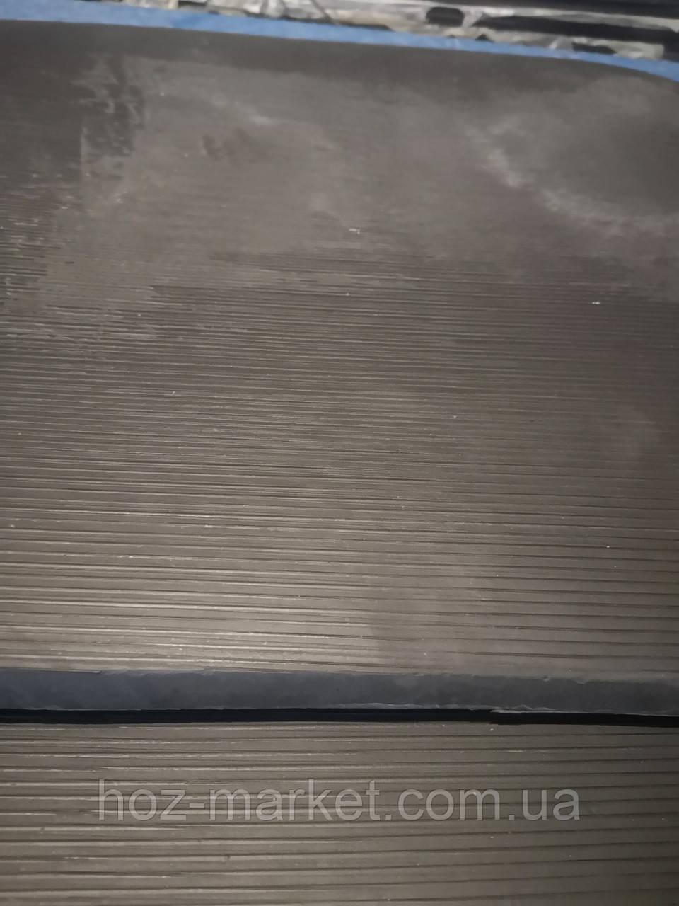 Пластина губчаста, пориста 20мм ТУ 38-105867-90 розмір листа 670х670мм
