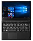 """Ноутбук Lenovo IdeaPad S145-15IKB (81VD00E9RA); 15.6"""" FullHD (1920x1080) TN LED, матовий / Intel Core i3-8130U, фото 5"""