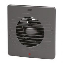 Вентилятор 12W (10 см) дим