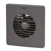 Вентилятор 15W (12 см) дым