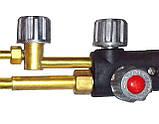 Резак газовый удлиненный Р1ПУ-750, фото 4
