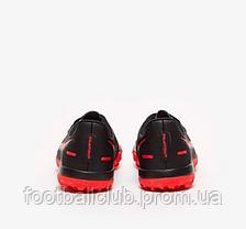 Сороконожки Nike Kids Phantom GT Academy TF* CK8484-060 4,5UK-37,5EUR-23.5CM, фото 3