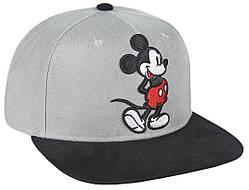 Кепка Cerda Mickey Mouse - Cap Flat Peak