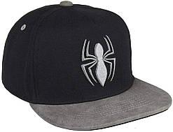 Кепка Cerda Marvel - Spiderman Cap Flat Peak