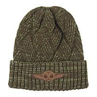 Шапка Cerda Mandalorian - The Child Hat