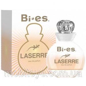Туалетная вода для женщин Bi-es Laserre New 100 мл (5905009044688)