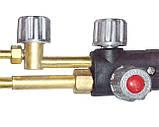 Резак газовый удлиненный Р3ПУ-1000, фото 3