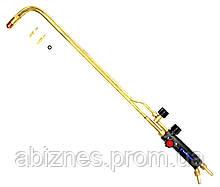 Резак газовый удлиненный Р3ПУ-1000