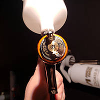 Краскопульт IWATA LPH 400 LVX дюза 1.4, фото 1