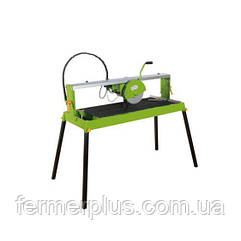 Плиткорезный станок Zipper ZI-FS250