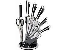Набор ножей из 8 предметов Royalty Line RL-KSS700