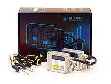 Комплект ксенона Blu Ray Pro