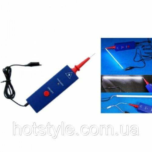 Тестер CCFL ламп LCD телевизоров, мониторов до 1M, 104005