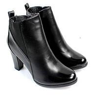 Женские ботинки TYLAR , фото 1