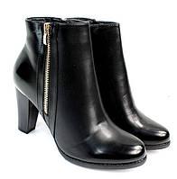 Женские ботинки TYLER  , фото 1