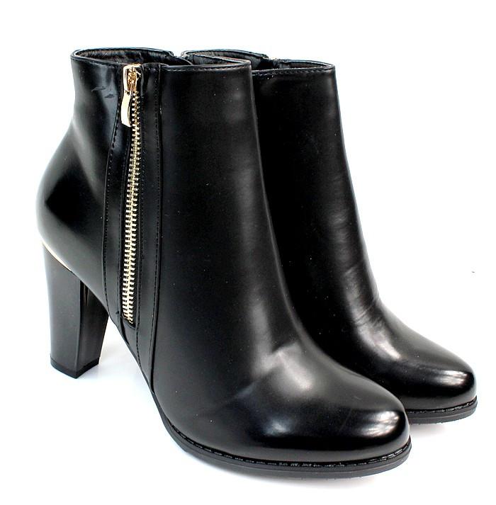 Женские ботинки TYLER