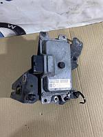 Блоки прочие Nissan Juke 1.6 2011 (б/у)
