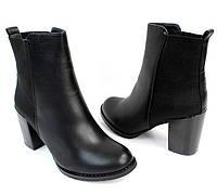 Женские ботинки TYRON , фото 1