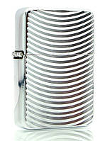 Зажигалка бензиновая (H01-6008d)