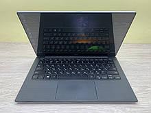 Ноутбук Dell XPS 13 9360 13.3 FHD IPS/ Core i5-7200U (2x max3.10GHz)/ RAM 8GB/ SSD 256GB/ АКБ 59 Wh./ Упоряд