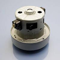 Оригинальный двигатель для пылесоса Samsung VC15H40