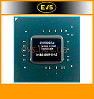 Микросхема nVidia N16S-GMR-S-A2