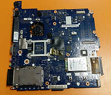 Материнська плата Samsung R460 BA92-05107A (P, PM45, Nvidia GeForce 9200, 2xDDR2 ) бо