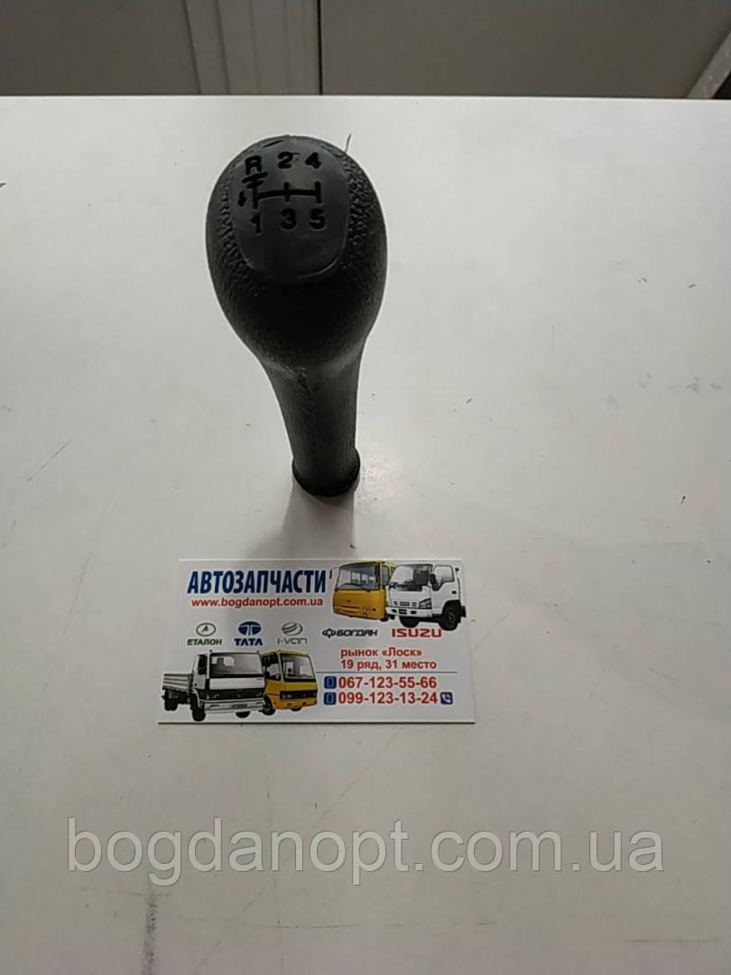 Ручка  кпп автобус Эталон.грузовик Тата 263026700102