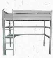 Двухъярусная кровать Л-305А