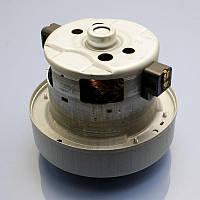 Оригинальный двигатель для пылесоса Samsung SC8850