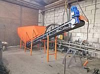 Конвейер завод николаев фольксваген транспортер т5 купить авито