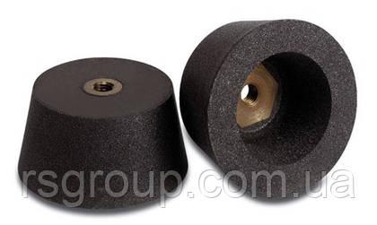 Выбор заточного / шлифовального камня для точила