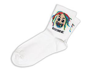 Шкарпетки Neseli 6IX9INE