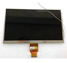 Assistant AP-110 дисплей для планшета