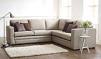Как правильно выбрать ткань для дивана и мягкой мебели?