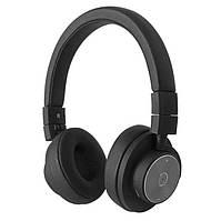 Наушники беcпроводные GORSUN GS-E2 | Накладные Bluetooth | Чехол и сумочка