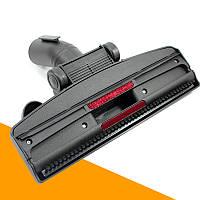 Щетка для пылесоса универсальная на 32 мм с пластиковым основанием, фото 1