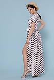 GLEM платье Шайни к/р, фото 4