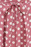 GLEM платье Шайни к/р, фото 3