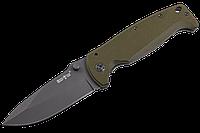 Нож складной 01275, фото 1
