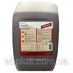 Гербіцид Харнес Monsanto (20 л)