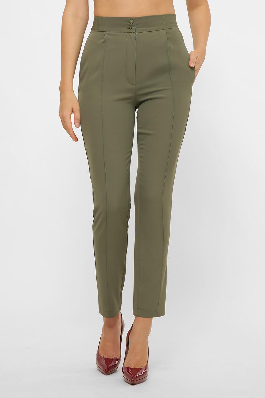 GLEM брюки Бенжи 1