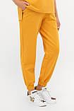 GLEM брюки Блэйк, фото 4
