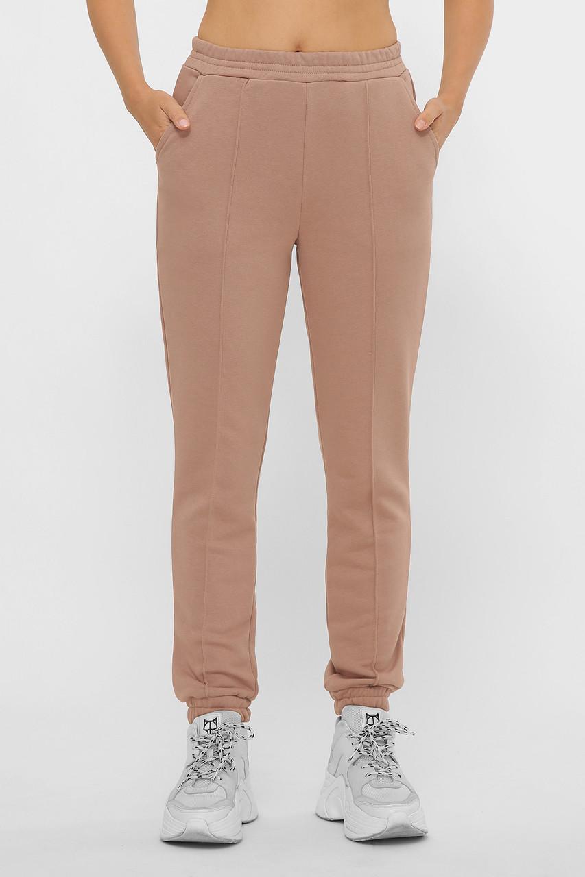 GLEM брюки Вилли