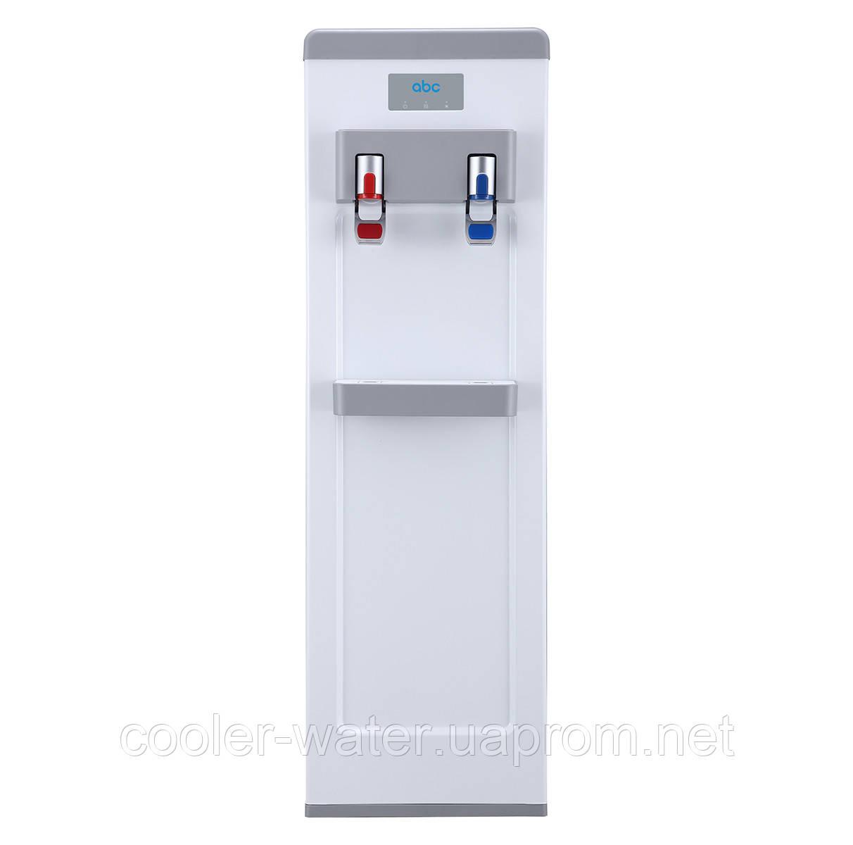 Кулер для воды ABC V300 White