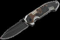 Нож складной 01289, фото 1
