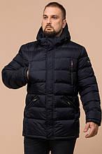 "Куртка большого размера Braggart ""Titans"""