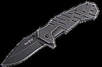 Нож складной WK 0231, фото 1