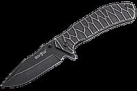 Нож складной WK 0232, фото 1